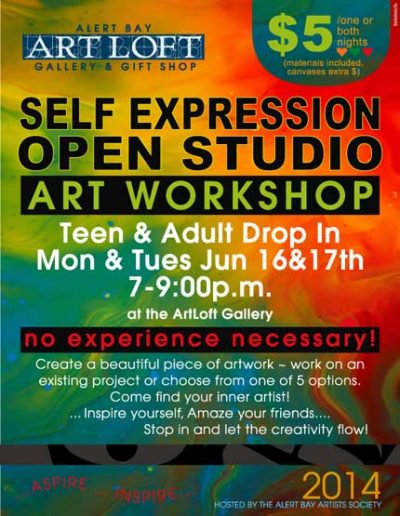 1406-workshop2
