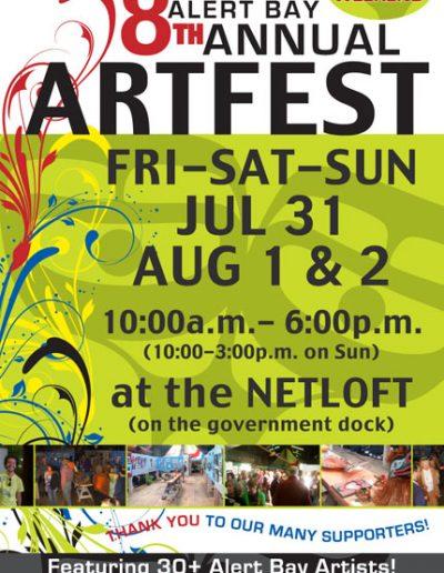 1507-artfest