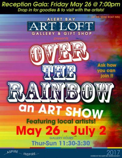 1705-07-show