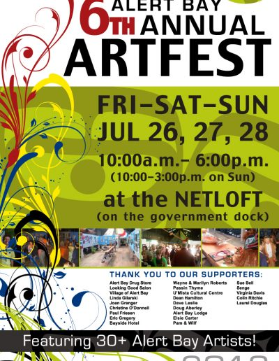ArtfestPoster13-lo