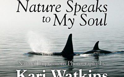 "Aug-Sep 20018 ""Guest Artist: Kari Watkins"""