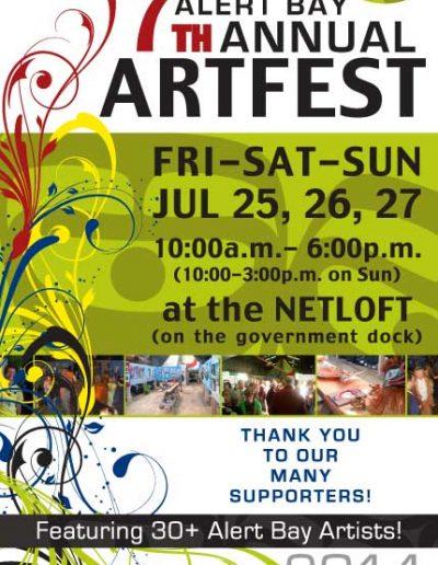 1407-artfest