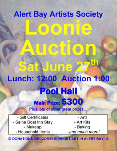 1507-loonieauction