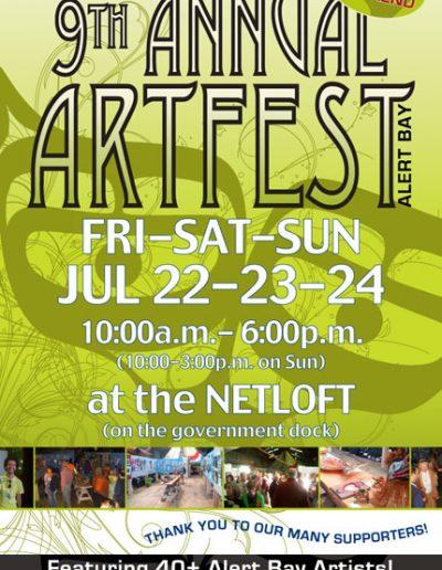 1607-artfest