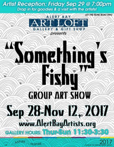 1709-11-show