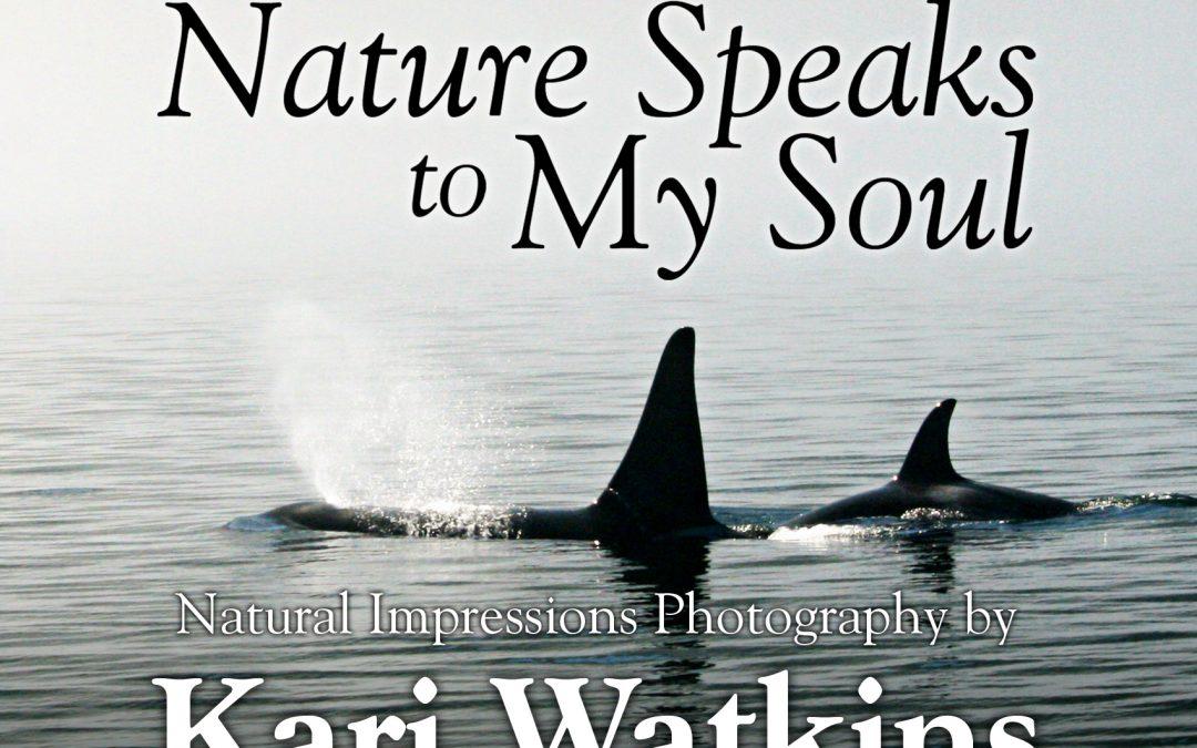 "Aug-Sep 2018: ""Guest Artist: Kari Watkins"""